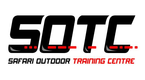 SOTC-Logo