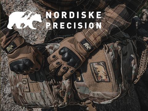 Nordiske
