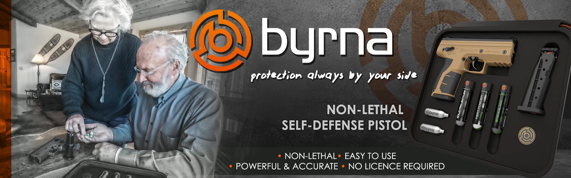 b/y/byrna_web_banner.jpg