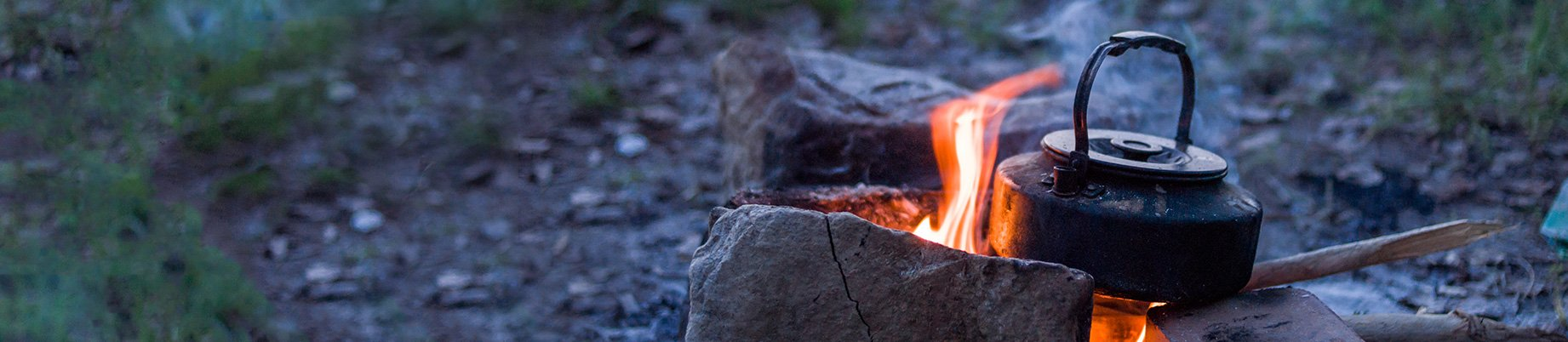 Top Breakfast Recipes You Can Make on The Fire