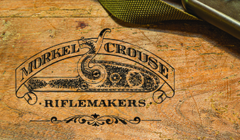Morkel & Crouse Rifle Makers