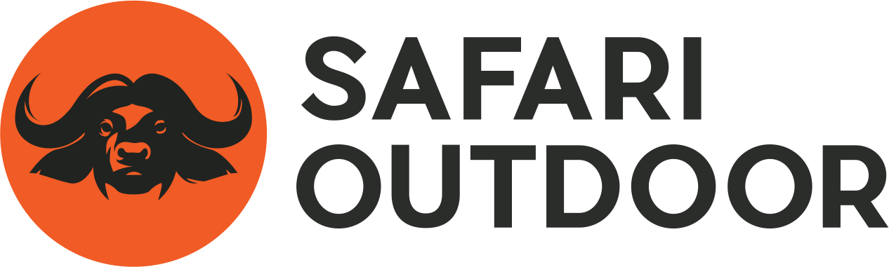 Safarioutdoor