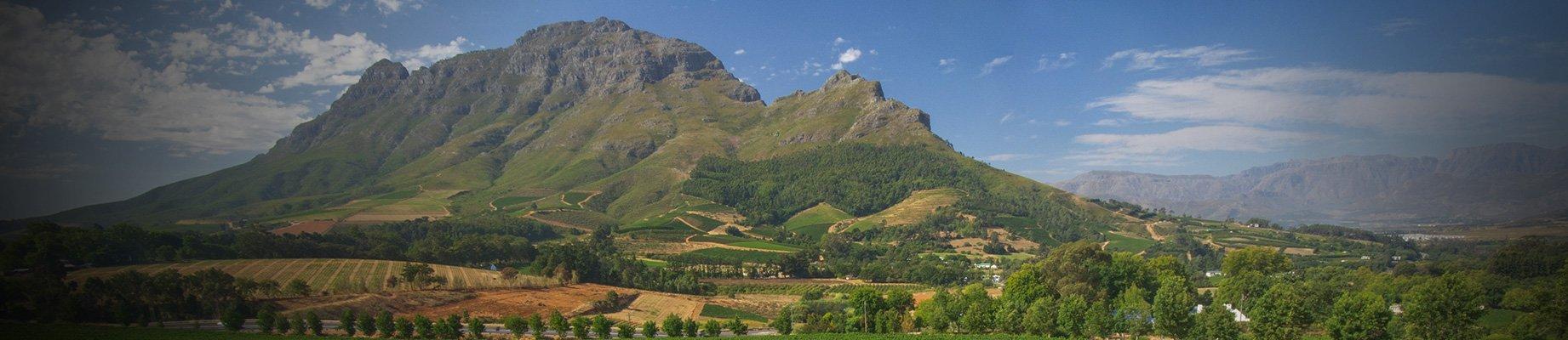 Top outdoor activities  to do in Stellenbosch