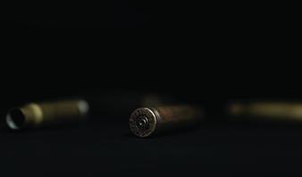 Bullet Calibres Explained